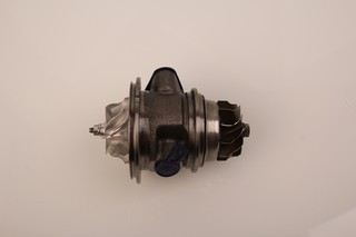 Turbocharger CHRA BILLET Ford Transit VI 2.2TDCi 85HP 49131-05313 , 03001701