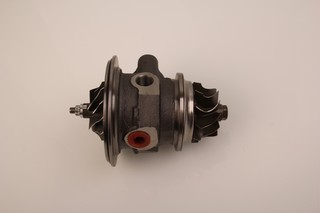 Turbocharger CHRA Lancia Zeta 2.0 Turbo 147HP 454162-0001