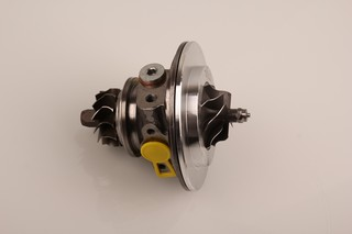 Turbocharger CHRA A4 1.8T upgrade 53049700015 / 1000-030-115
