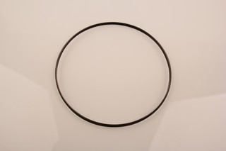 Gasket GTA2056VK Steel - �C� Section (Turbine Housing OD 114mm ID 111mm) 1102-120-790