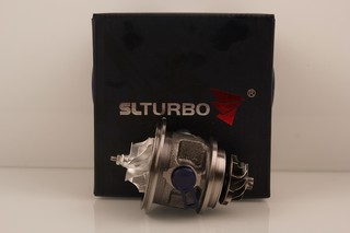 Turbocharger CHRA BILLET Citroen Berlingo 1.6HDi 90HP 49173-07508 / 300006080834