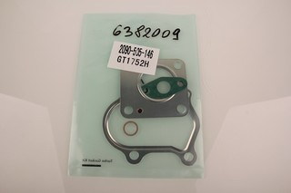 Gasket Kit Turbo GT1752H 2090-505-146