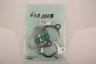 Gasket Kit Turbo GT1544S 2090-505-023