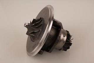 Turbocharger CHRA Volvo-LKW FL6 280HP 452123-0001