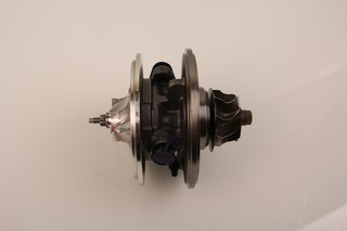 Turbocharger CHRA BILLET Volkswagen Passat B5 1.9TDI 115HP 701854-0002 , 300001100207