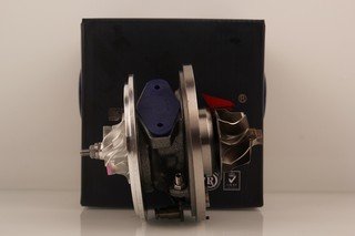 Turbocharger CHRA BILLET Audi A3 1.9TDI 115HP 713673-0002 / 03001A1127