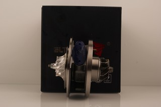 Turbocharger CHRA BILLET Hyundai Santa Fe 2.2CRDi 155HP 49135-07310 , 300006110956