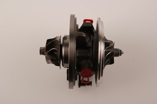 Turbocharger CHRA BMW 320d E46 136HP 700447-0003 / 1-A-4454