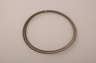 Gasket BV43 Steel Turbine Housing (OD O106mm) From turbo 5303-970-0145 1303-043-795