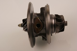 Turbocharger CHRA Alfa-Romeo 156 2.4 JTD 136HP 454150-0004 / 1000-010-333