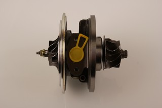 Turbocharger CHRA Alfa-Romeo 159 1.9JTDM 150HP 773721-0001 / 1000-010-445