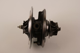Turbocharger CHRA Audi A6 2.5TDI 150HP 454135-0002 / 1000-010-104