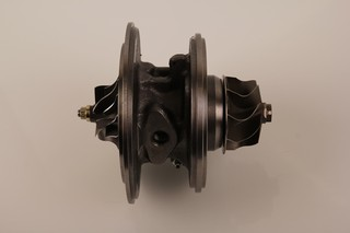 Turbocharger CHRA Alfa-Romeo 156 2.4JTD 136HP 454150-0006 / 1000-010-410