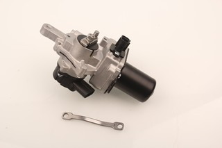 Actuator (Electronic) CT16/26 (Fits Turbos 17201-30110/0L040/0L041) 1500-326-381