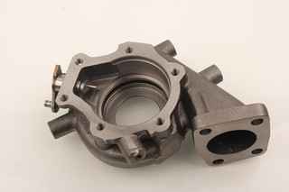 Turbine Housing TF035HL 49135-02652