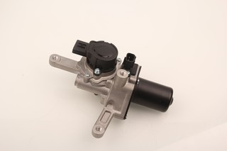 Actuator (Electronic) CT26 (Fits Turbos 17201-30150/30180/30181) 1500-326-382