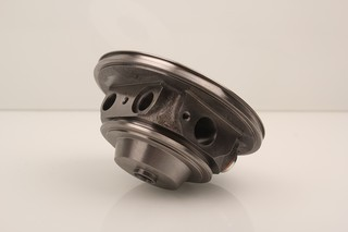 Bearing Housing (W/Cooled) B03 (Turbo 1853-970-0006) 1332-203-460