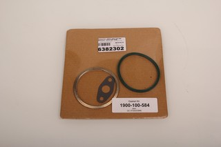 Gasket Kit - BMW 1900-100-584