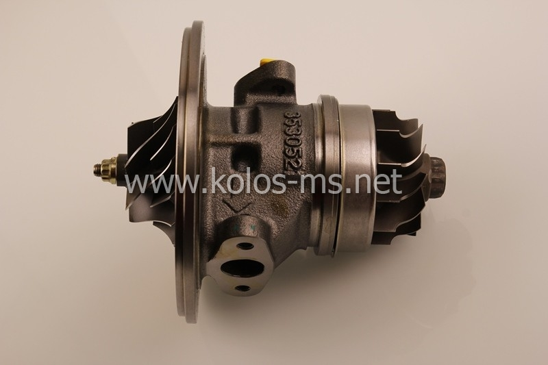 Turbocharger CHRA Tata Cummins 130HP 4042026 / CHRA - 1000-020-142